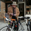 Your Hipster Video of the Week: Don't Mess With the Old Guy
