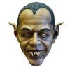 Baracula: Political and Presidential Halloween Masks.