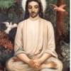 Is Yoga Un-Christian?