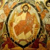 Further Thoughts on Yoga and Christianity