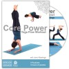 Core Power: Yoga Flow Workout DVD Review.