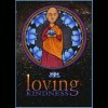 The Yoga Of Loving Kindness To All (Except Bigots & Fundamentalists?)