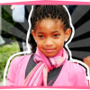Pint-Size Power; Willow Smith Steps Up.