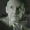 William S. Burroughs' unbelievable Thanksgiving Prayer—by Gus Van Sant.