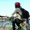 Great Bike Video of the Week: If I Ride