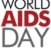 World AIDS Day. 12.1.2010.