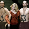 Kabbalah in 60 Seconds: What Madonna Didn't Tell You.