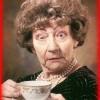 Tea Time, Excellent!