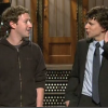 Mark Zuckerberg pranks SNL: