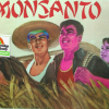 The USDA caves to Monsanto. What now? ~ Denise DellaRocco
