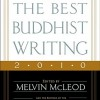 Book review: The Best Buddhist Writing 2010 (Melvin McLeod, ed.)