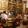 Outdoor Retailer 2011: Prepping for 4 Days of Outdoor Biz.