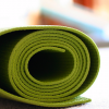 Does Your Sticky Mat Need More Stick? Advice from the Yogi Muse.
