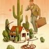 Wharton Magazine: A look at today's housing market crisis, no magic bullet