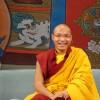 The 17th Karmapa, Sex Slaves & Indian Hysteria.