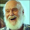Film Review: Cultivating Intuitive Faith & True Surrender with Ram Dass.