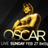 James Franco, Anne Hathaway host Oscars: Videos and...Tai Chi.