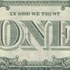 Money Masters: the True Value of $1.