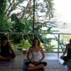 Fiji Retreat: Discovering the Heart of Yoga in the South Pacific.
