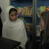 Waking Lions: Empowering Women + Bridging Cultures in Afghanistan