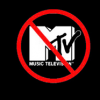 4 Shocking Clips From MTV: Music Videos to Reality Trash.