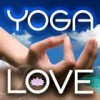 Ready for Real Yoga Love?