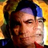 "Charlie Sheen, Gaddafi & the Astrology of ""Meltdown."""
