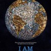 I Am; The Nature of Humanity (Film review.)