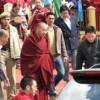 The Saga Continues: HH the 17th Karmapa.