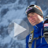 A 5Point Film Festival Fave: The Swiss Machine, Ueli Steck, via Sender Films.