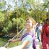 One Year Later, Yoga Teacher Still Missing In Nepal. ~ Jennifer Newell