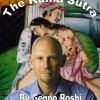 Genpo Roshi releases new translation of Kama Sutra. [April Fool's Day edition]