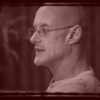 "Walk Through A Practice Of ""I am-ness"" With Ken Wilber."