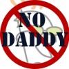 "No Daddy! - Shocking Elephant Kill ""Promo"" Video Goes Too Far"