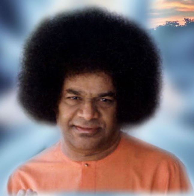 What to Do When the Guru Drops Dead? | elephant journal