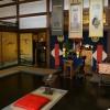 Zen Temple Promoting Same Sex Marriage in Japan.