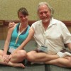 Sexy time with Alan Finger: WTF do orgasms have to do with yoga?