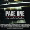 Could The New York Times go out of business? Movie: