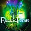 [Event Preview] Electric Forest Festival, Rothbury, MI.