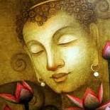3 Ways to Enlightenment.