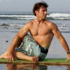 The Blissology Project with Eoin Finn