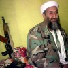 My Reaction is Better Than Yours: Osama and the Patriotism of Righteousness