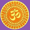 The Gayatri Mantra, Only For Men?