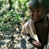 """Dispatch From Haiti: """"How Not to Despair."""""""