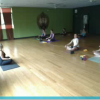 Review: Live Yoga Classes Right in Your Living Room. ~ Alden Wicker
