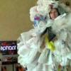 Trash-Talk: ChicoBag vs. Plastic Bag Manufacturers