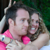 Waylon to appear at the Global Action Summit. ~ Off the Mat, Into the World {Partner}