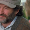 The best scene from Good Will Hunting.