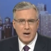 Keith Olbermann is back: His first new Special Comment.