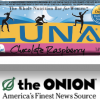 The Onion laughs at Luna Bar.